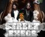 Street Execs DVD Preview